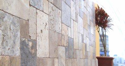 Piedras Ornamentales